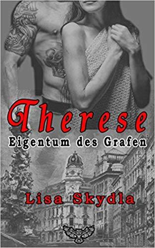 Therese - Eigentum des Grafen