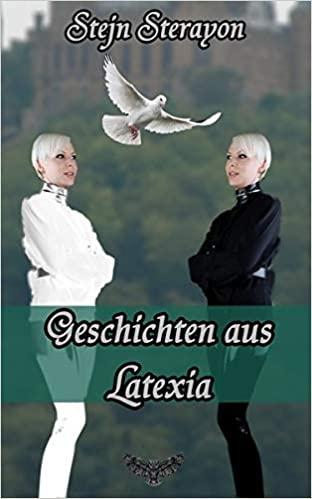 Geschichten aus Latexia