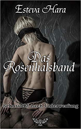 Das Rosenhalsband