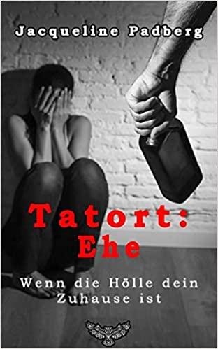 Tatort: Ehe