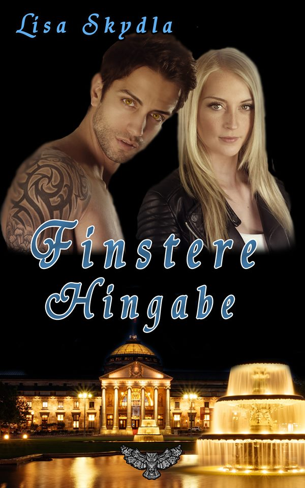 Finstere Hingabe