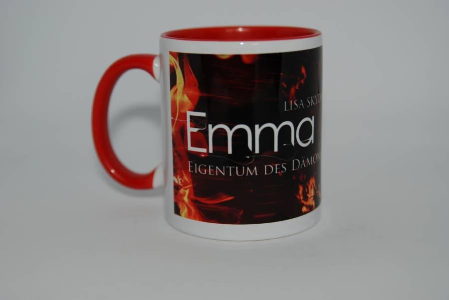Tasse - Emma