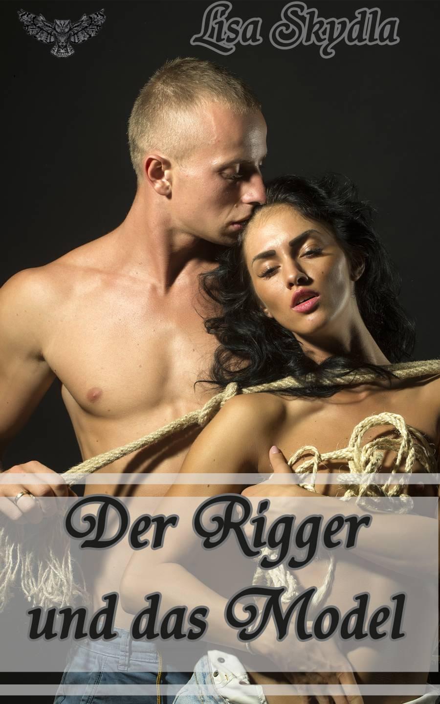 Der Rigger und das Model